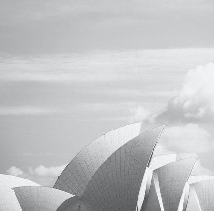 Service NSW Case Study