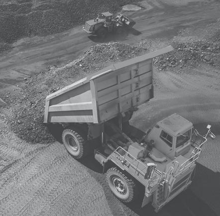 mining SAP
